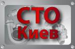 Клубное СТО Nissan - Киев и область