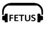 Центр шумоизоляции автомобилей Фетус